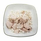 """Schonkost """"Huhn/Reis"""" 150g (1 Stück)"""